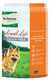 Loyall Life Grain Free All Life Stages Beef with Sweet Potato Recipe FARM & RANCH - Animal Care - Pets - Accessories - Feeders & Waters Nutrena Teskeys