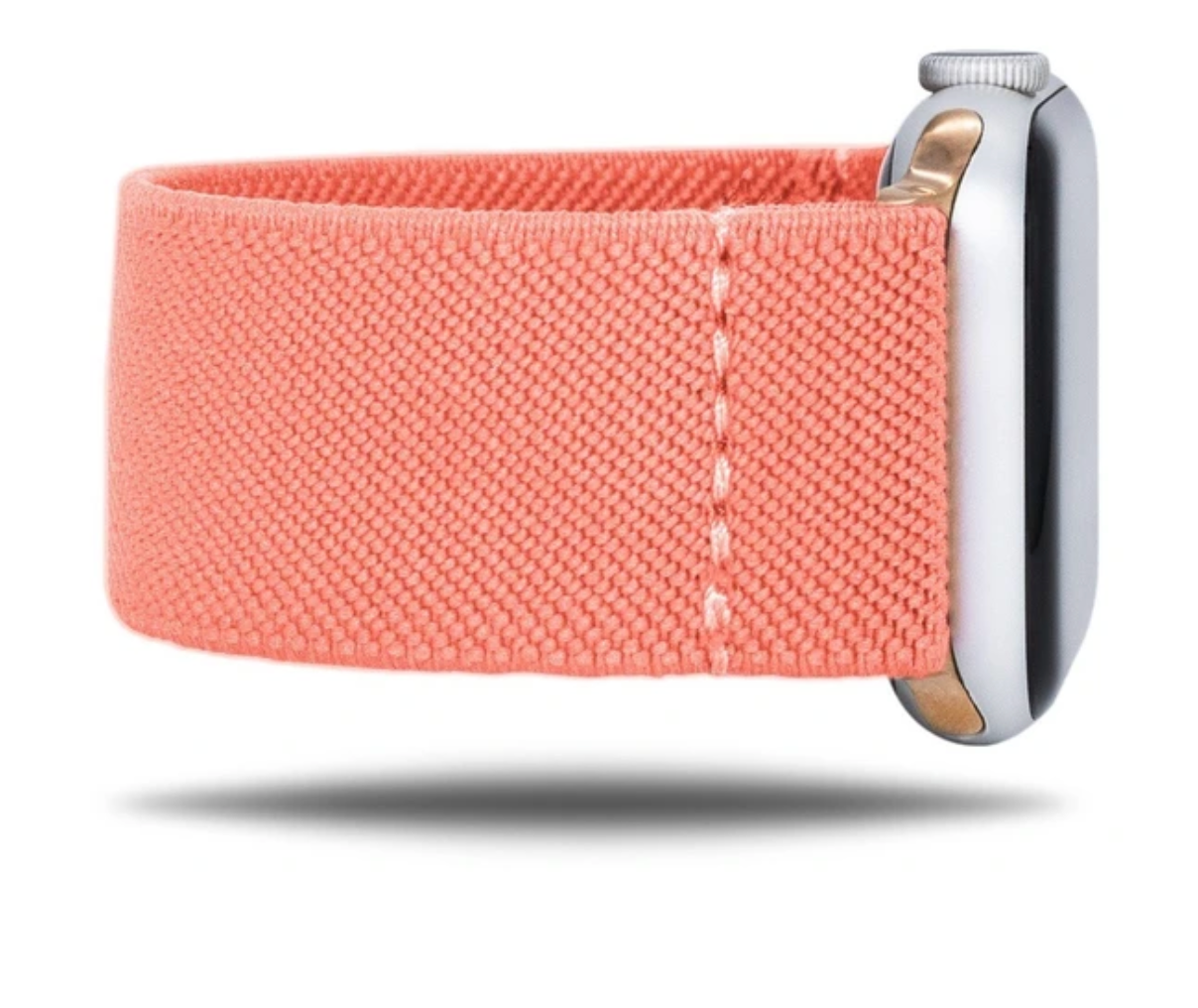 Braxley Apple Watch Band 42-44mm - 2 Colors WOMEN - Accessories - Jewelry - Watches & Watch Bands BRAXLEY BANDS Teskeys
