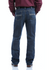 Cinch White Label Arenaflex Jean - Dark Stonewash MEN - Clothing - Jeans CINCH Teskeys