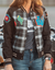 STS Ranchwear Varsity Jacket WOMEN - Clothing - Outerwear - Jackets STS Ranchwear Teskeys