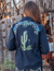 STS Ranchwear Saguaro Jacket WOMEN - Clothing - Outerwear - Jackets STS Ranchwear Teskeys