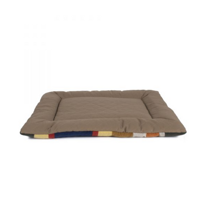 Pendleton Pet Badlands National Park Comfort Cushion FARM & RANCH - Animal Care - Pets - Accessories - Kennels & Beds Teskeys Teskeys