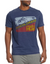 Flag & Anthem Colorado Tee MEN - Clothing - T-Shirts & Tanks Flag And Anthem Teskeys
