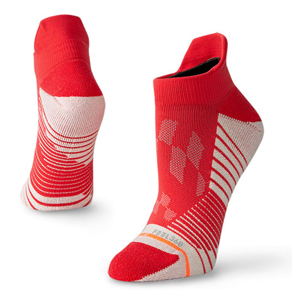 Stance Space Flyer Training Tab Socks