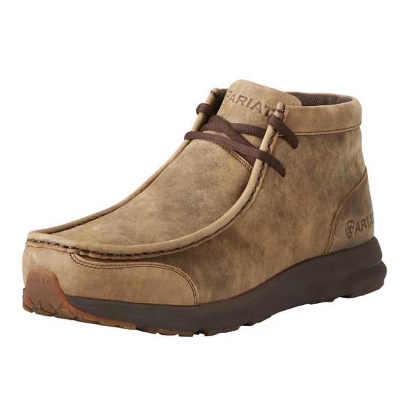 Ariat Spitfire MEN - Footwear - Casual Shoes Ariat Footwear Teskeys