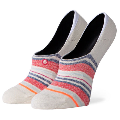 Stance Crossroad No Show Socks WOMEN - Clothing - Intimates & Hosiery STANCE Teskeys