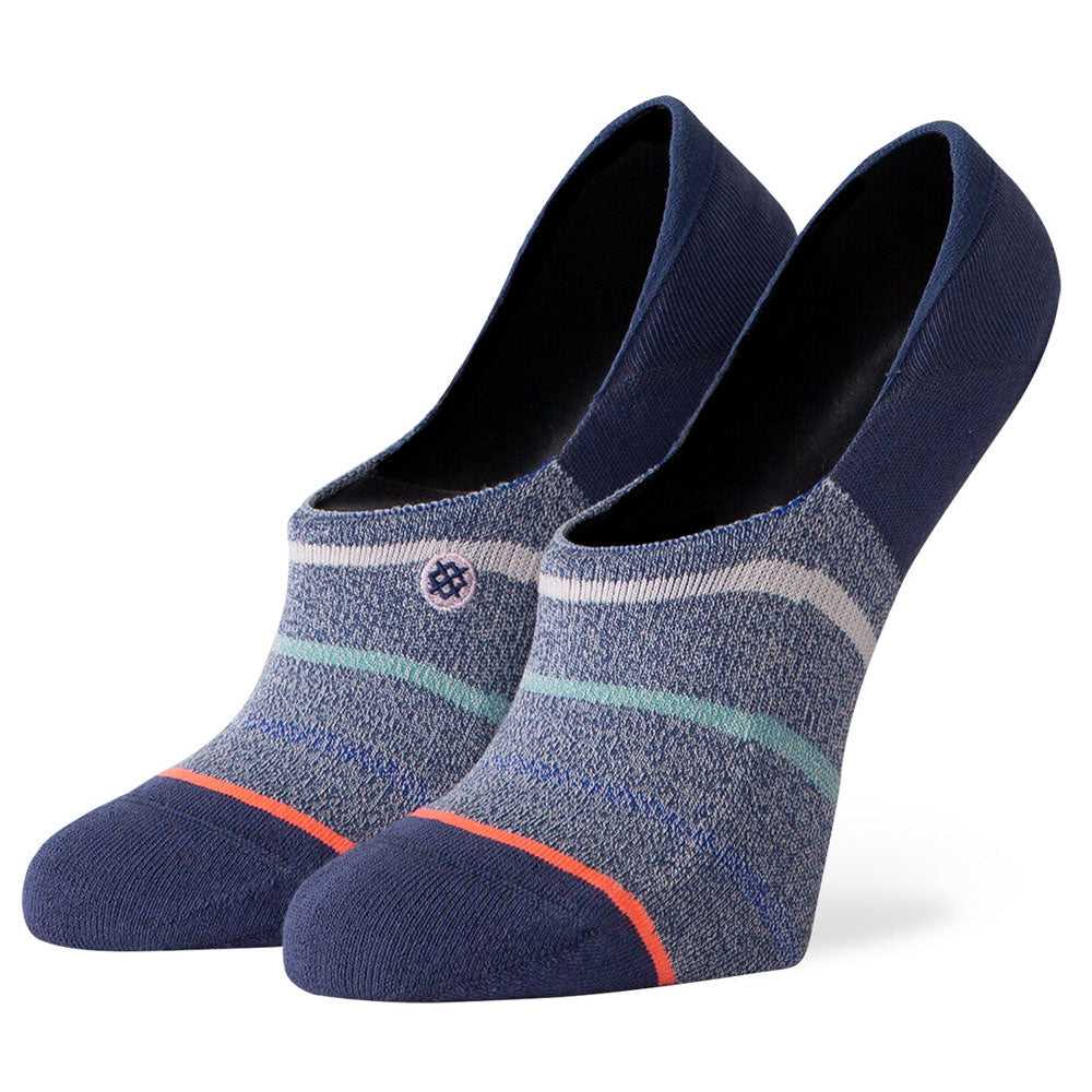Stance Sundown No Show Socks WOMEN - Clothing - Intimates & Hosiery STANCE Teskeys