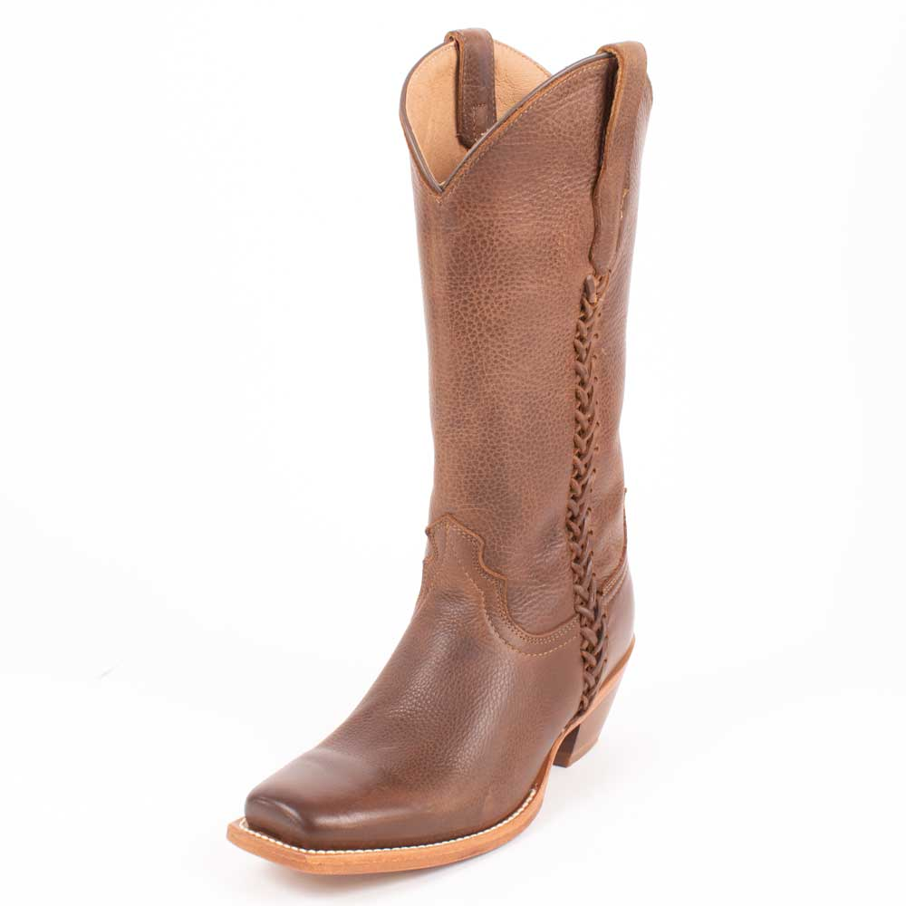 Twisted X  Ruff Ranch Boot WOMEN - Footwear - Boots - Western Boots TWISTED X Teskeys