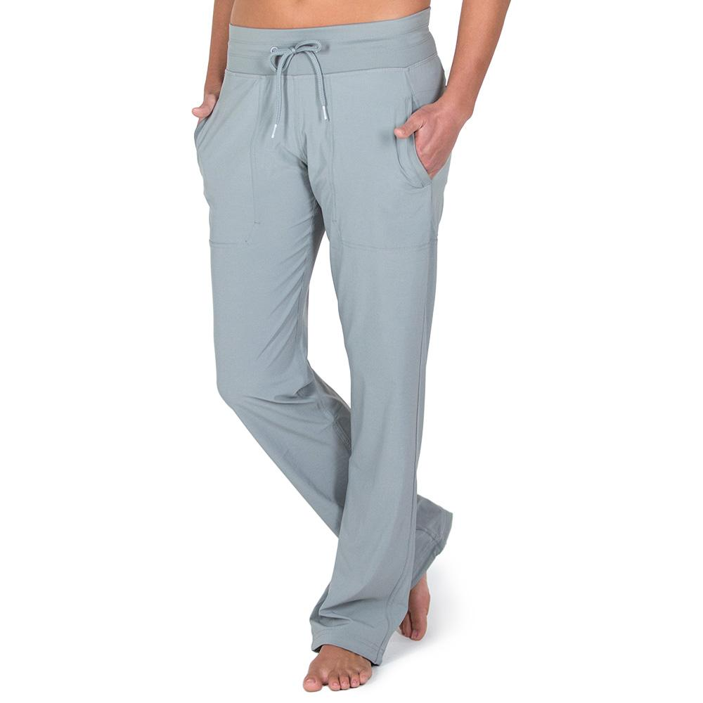 Free Fly Breeze Pant WOMEN - Clothing - Pants & Leggings FREE FLY APPAREL Teskeys