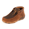Twisted X Youth Woven Moc KIDS - Boys - Footwear - Casual Shoes TWISTED X Teskeys