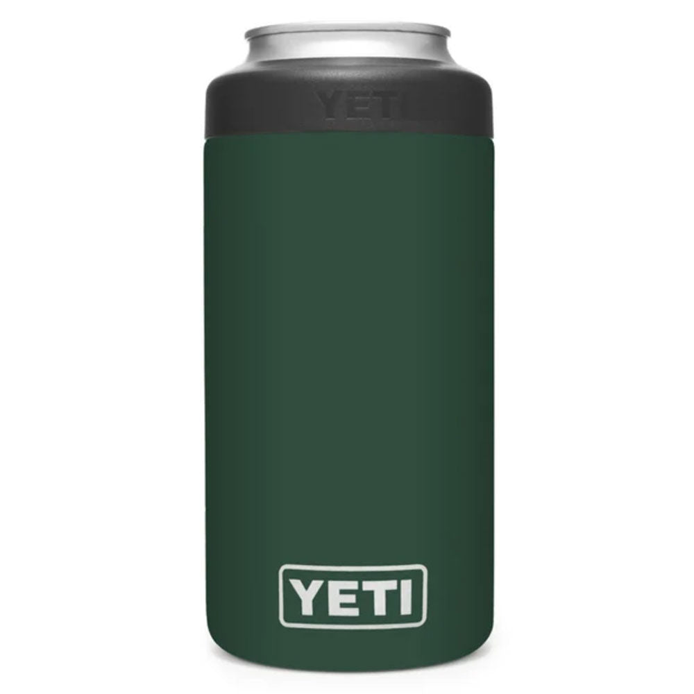 Yeti Rambler 16oz Colster Tall - Multiple Colors Home & Gifts - Yeti YETI Teskeys
