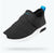 Native Childs' Phoenix Shoes KIDS - Footwear - Casual Shoes NATIVE SHOES/NRI USA LLC. Teskeys
