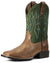 Ariat Youth Pace Setter Square Toe Boots KIDS - Footwear - Boots Ariat Footwear Teskeys