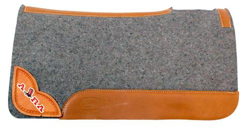Trophy Saddle Pad CUSTOMS & AWARDS - PADS& - BLANKETS& - SHEETS Teskeys Teskeys