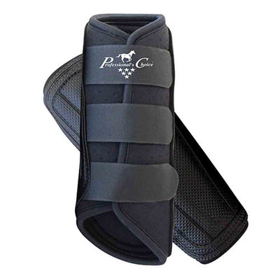 Professional's Choice VenTech All-Purpose Boots Tack - Leg Protection - Splint Boots Professional's Choice Teskeys