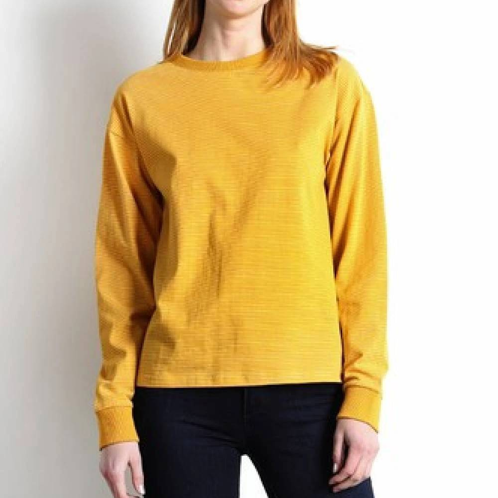 Anderson Top WOMEN - Clothing - Tops - Long Sleeved MOD REF Teskeys