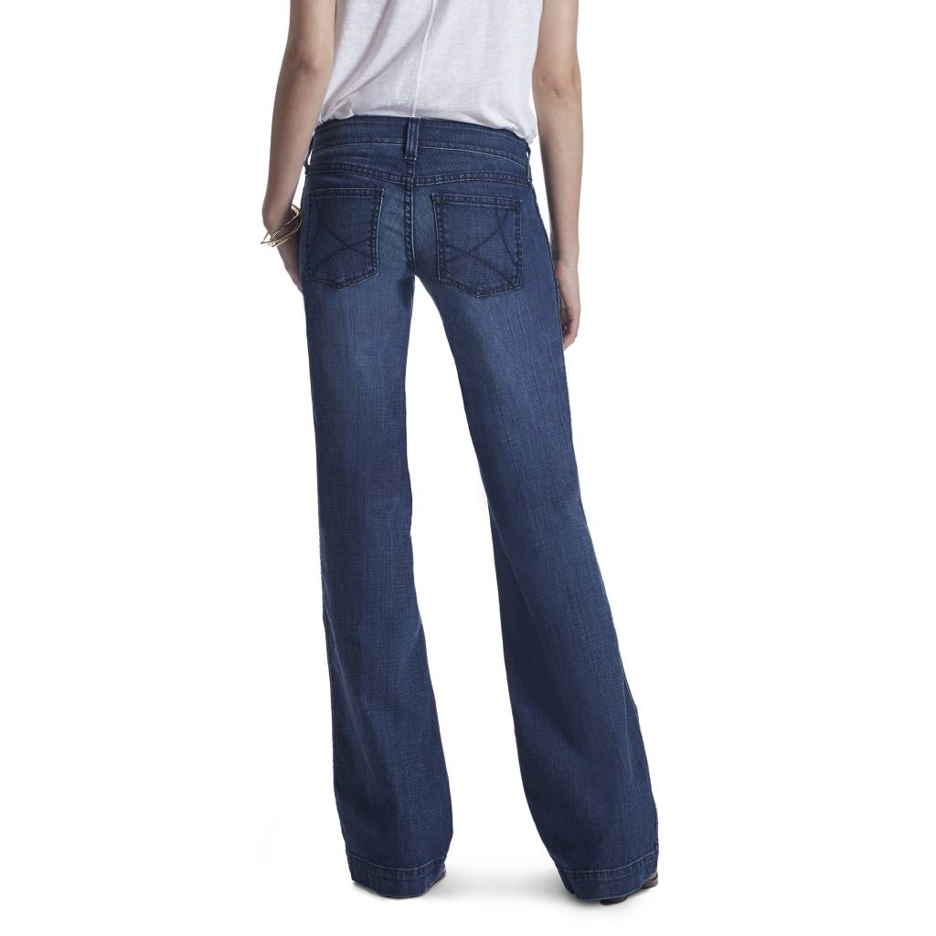 Ariat Ella Trouser WOMEN - Clothing - Jeans ARIAT CLOTHING ONLY! Teskeys