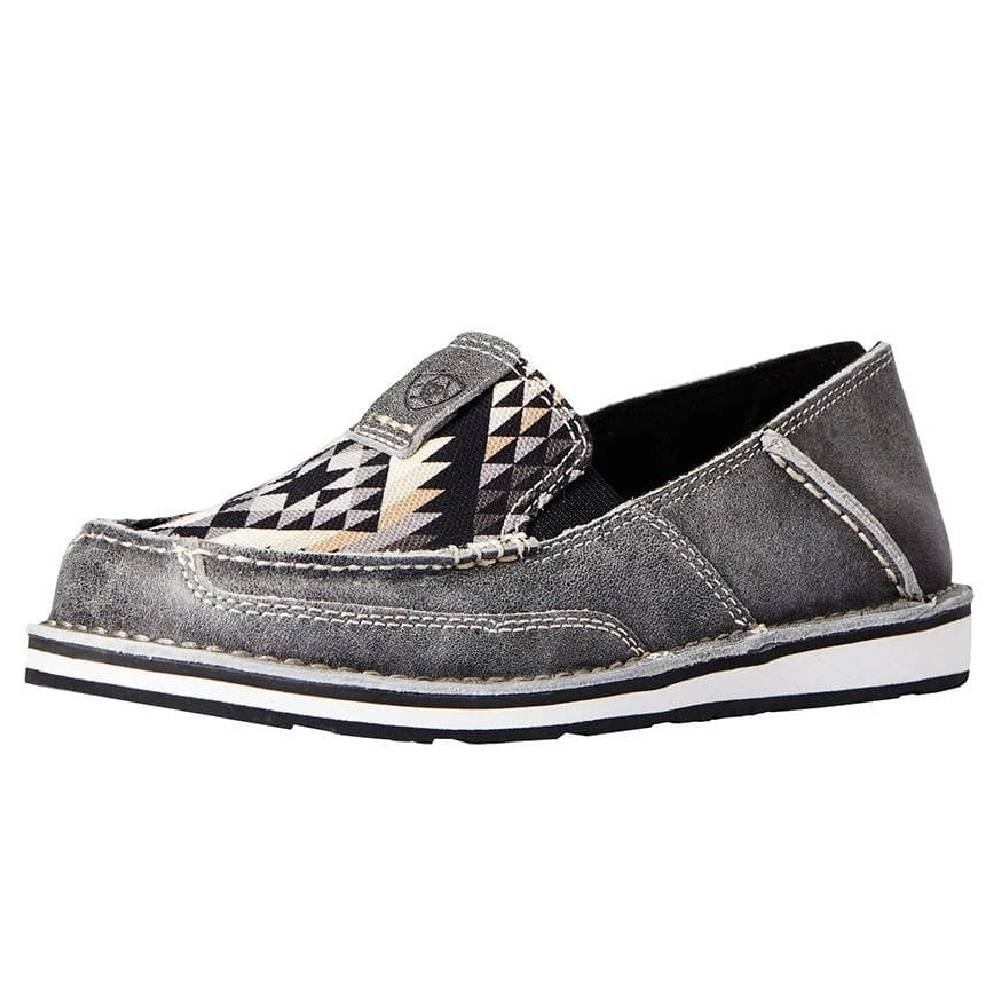 Ariat Aztec Cruiser WOMEN - Footwear - Casuals Ariat Teskeys