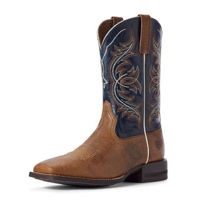Ariat Holder Boot MEN - Footwear - Western Boots Ariat Footwear Teskeys