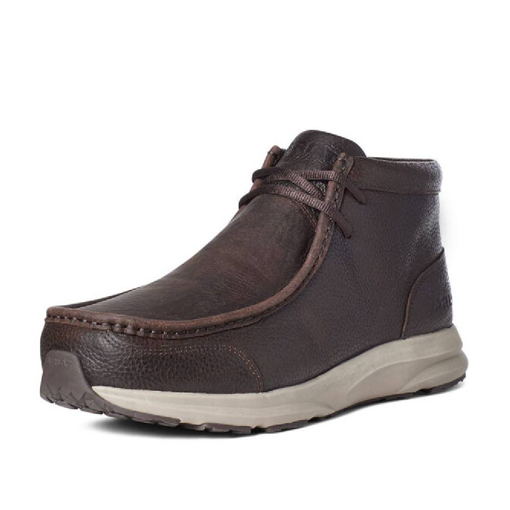 Ariat Men's Spitfire Shoe MEN - Footwear - Casual Shoes Ariat Footwear Teskeys