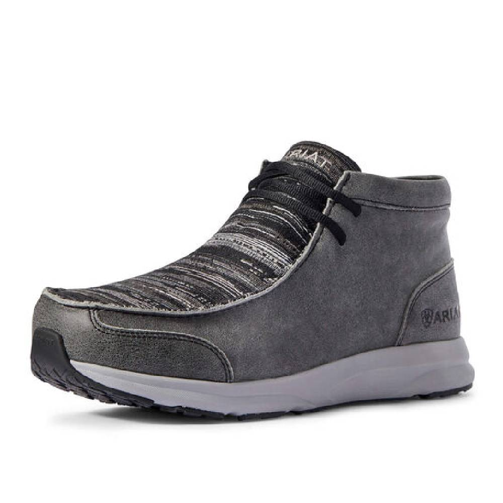 Ariat Spitfire Shoe MEN - Footwear - Casual Shoes Ariat Footwear Teskeys