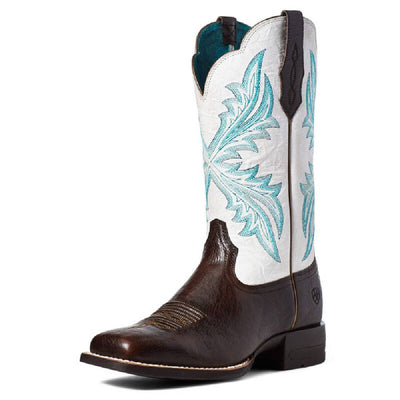 Ariat Women's West Bound Boot WOMEN - Footwear - Boots - Western Boots Ariat Footwear Teskeys