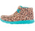 Toddler Lil' Stompers Celina Spitfire KIDS - Baby - Baby Footwear Ariat Footwear Teskeys