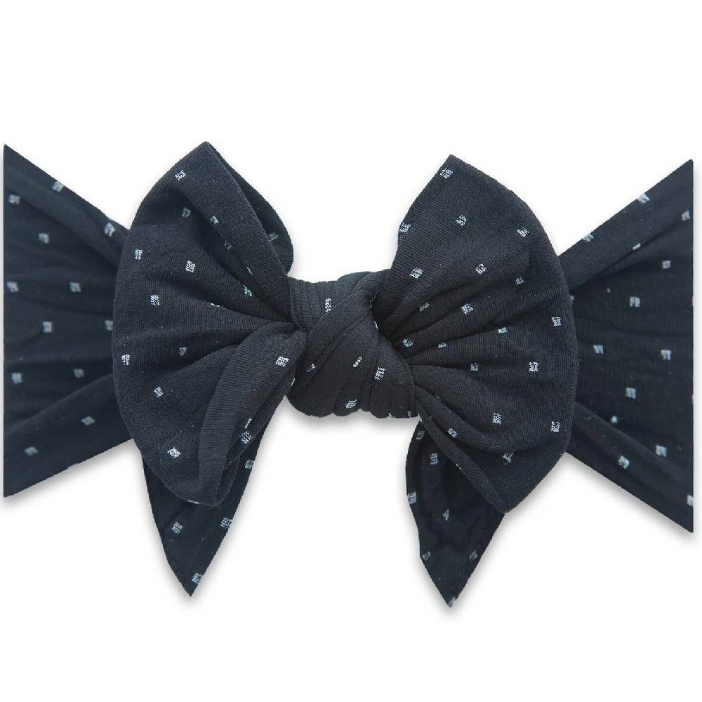 Baby Bling Dang Enormous Bow Headband KIDS - Girls - Accessories BABY BLING BOWS Teskeys