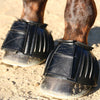 Professional's Choice Easy On Rubber Bell Boots Tack - Leg Protection - Bell Boots Professional's Choice Teskeys