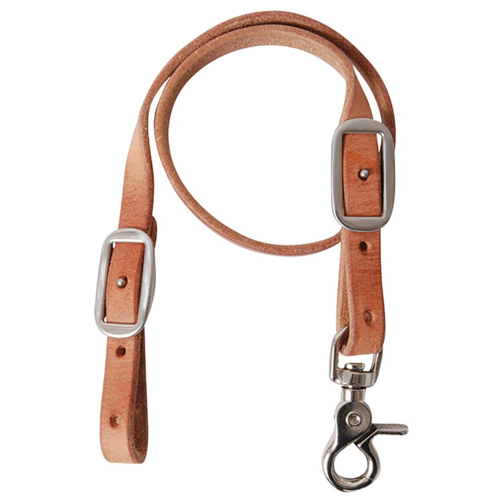 Martin Saddlery Wither Strap Tack - Wither Straps Martin Saddlery Teskeys
