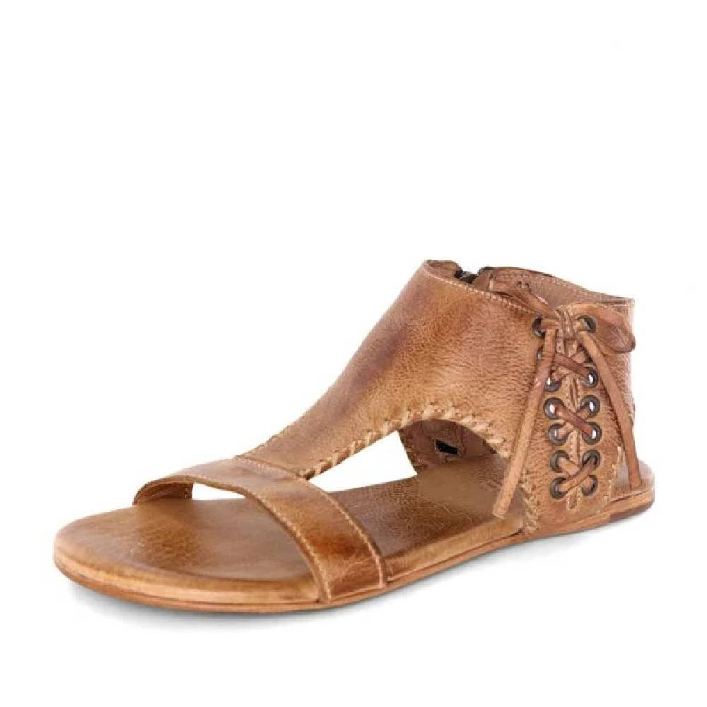 Bed Stu Nina Sandal WOMEN - Footwear - Sandals Bed Stu Teskeys