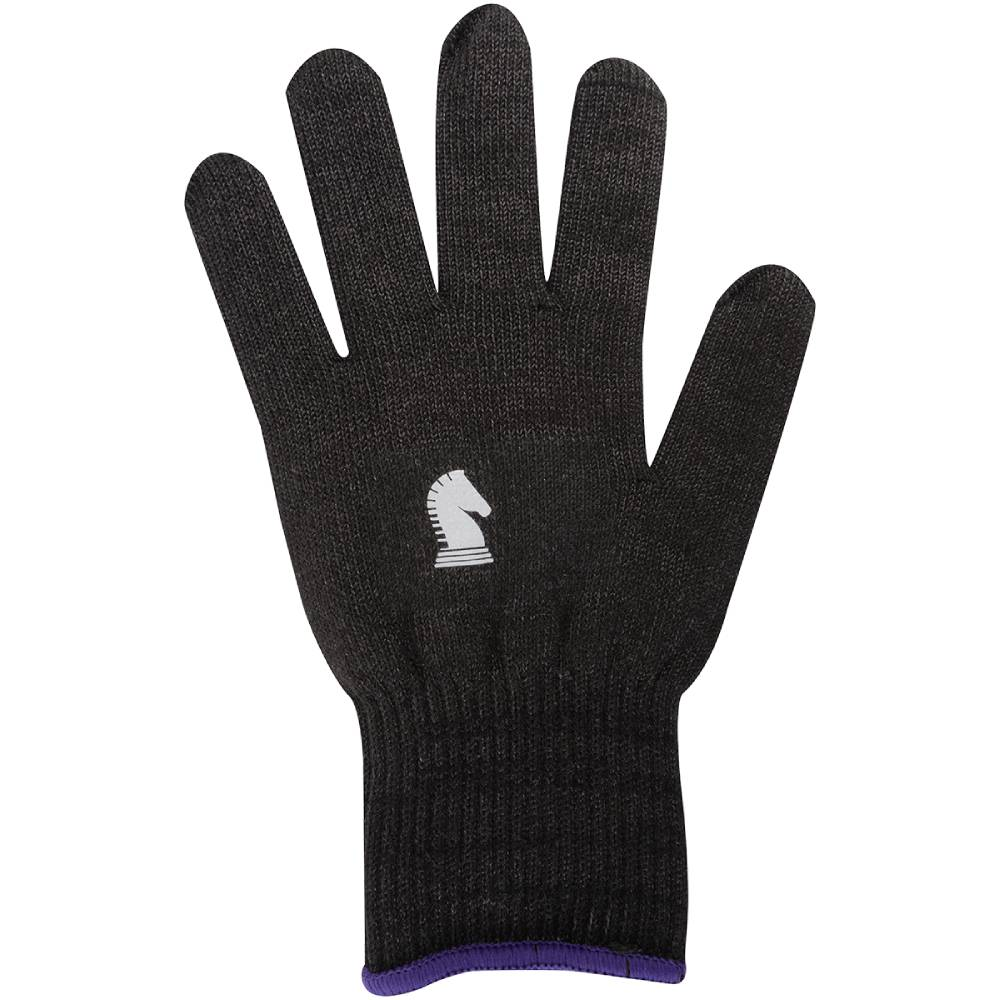 Classic Equine Barn Glove Farm & Ranch - Barn Supplies - Accessories Classic Equine Teskeys