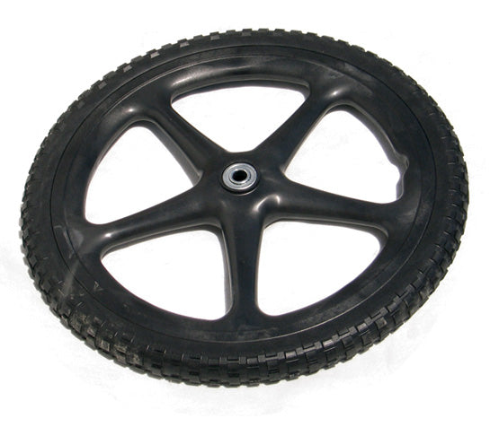 "20"" Bike Tire FARM & RANCH - Barn Supplies - Accessories Teskeys Teskeys"