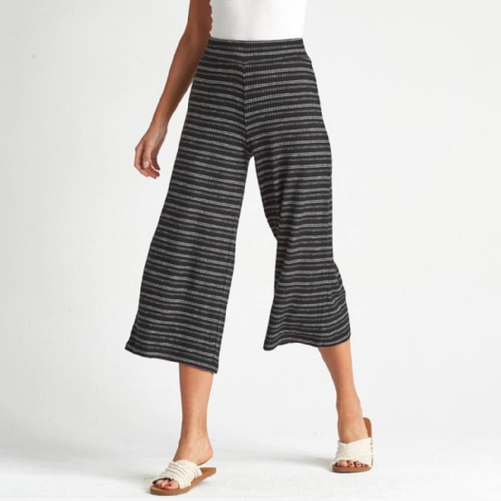 Billabong Hide Out Pants WOMEN - Clothing - Pants & Leggings BILLABONG Teskeys