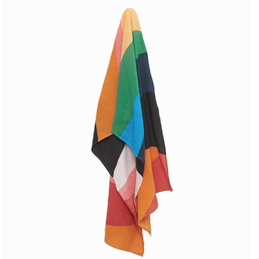 Billabong This Way Scarf WOMEN - Accessories - Scarves & Wraps BILLABONG Teskeys