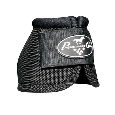 Professional's Choice Ballistic Overreach Boots Tack - Leg Protection - Bell Boots Professional's Choice Teskeys