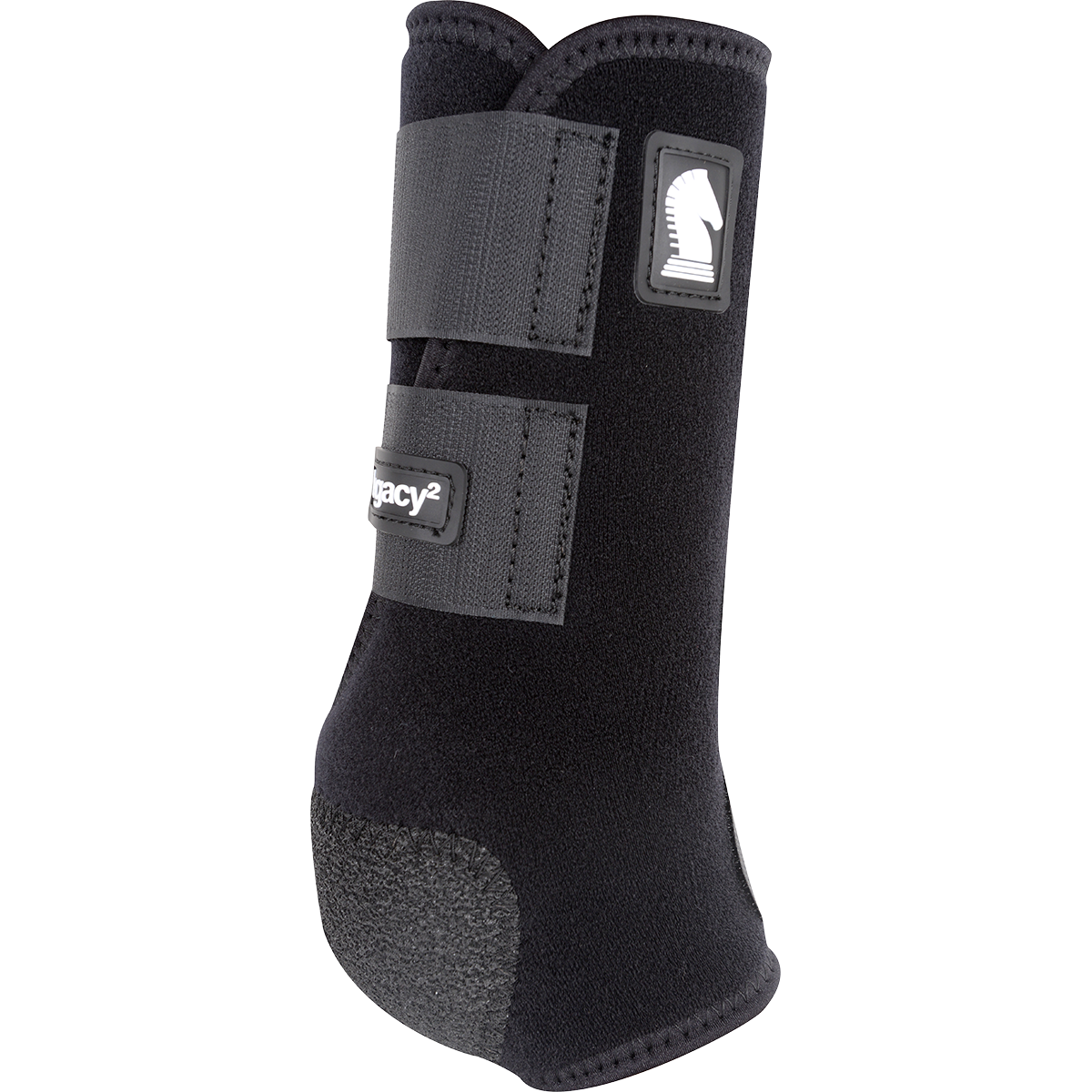 Classic Equine - Legacy 2 Boots Hinds Tack - Leg Protection - Splint Boots Classic Equine Teskeys