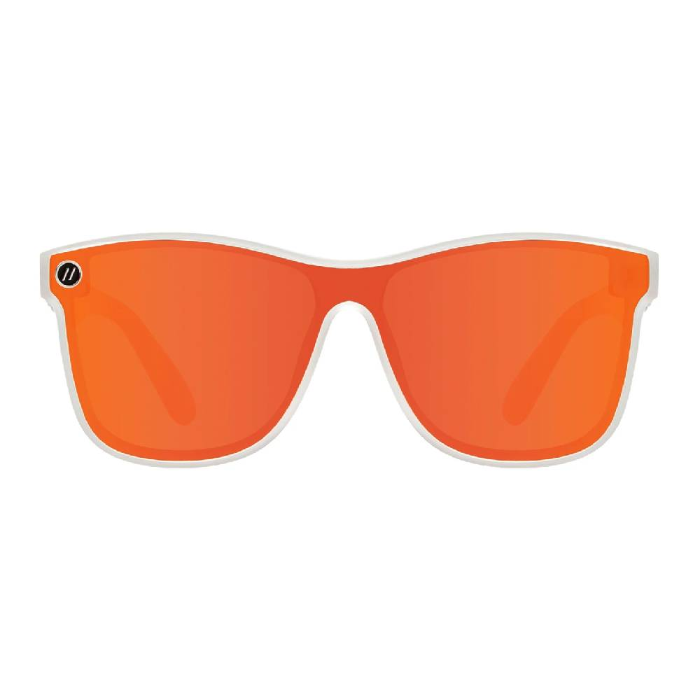 Blenders Fireflash Sunglasses ACCESSORIES - Additional Accessories - Sunglasses Blenders Eyewear Teskeys