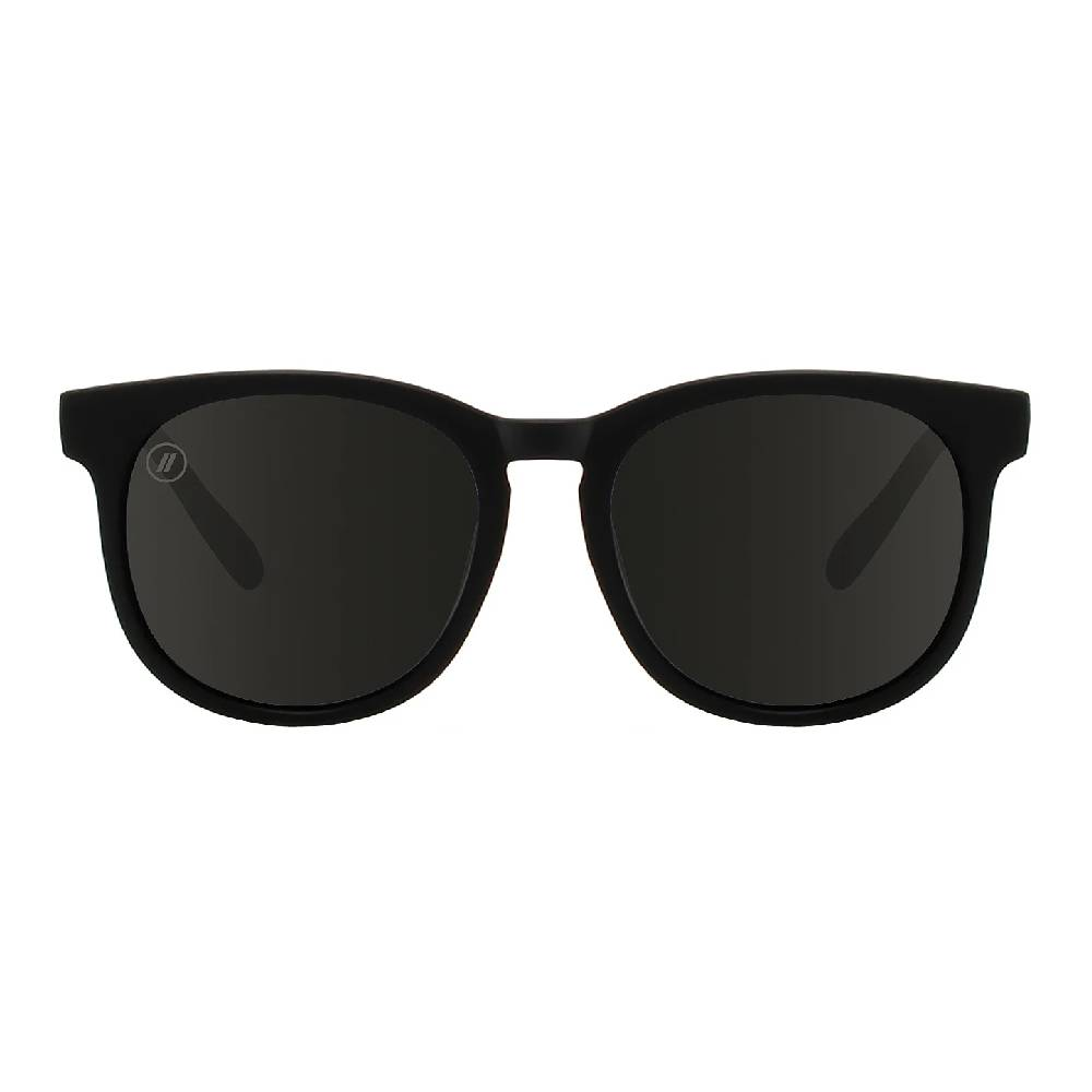 Blenders Moon Dawg Sunglasses ACCESSORIES - Additional Accessories - Sunglasses Blenders Eyewear Teskeys