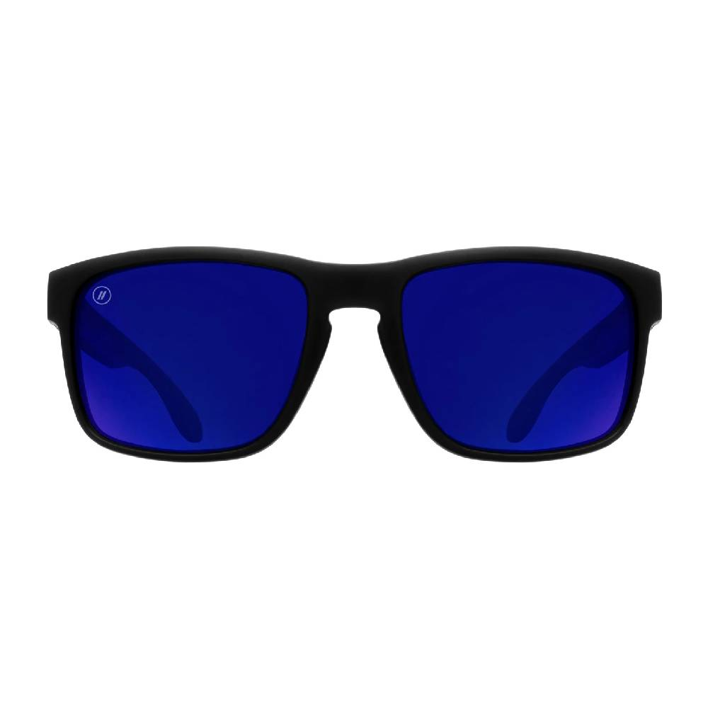 Blenders Nordic Wave Sunglasses ACCESSORIES - Additional Accessories - Sunglasses Blenders Eyewear Teskeys