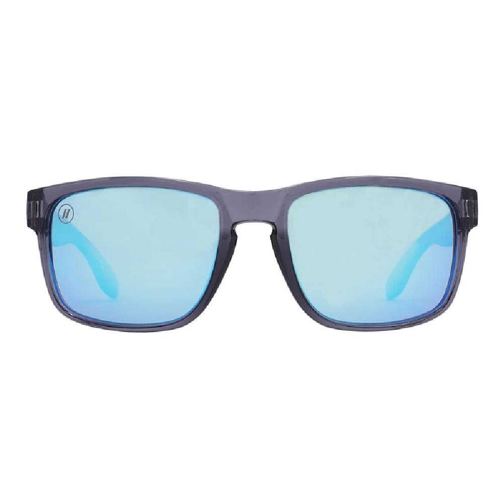 Blenders North Point Sunglasses ACCESSORIES - Additional Accessories - Sunglasses Blenders Eyewear Teskeys