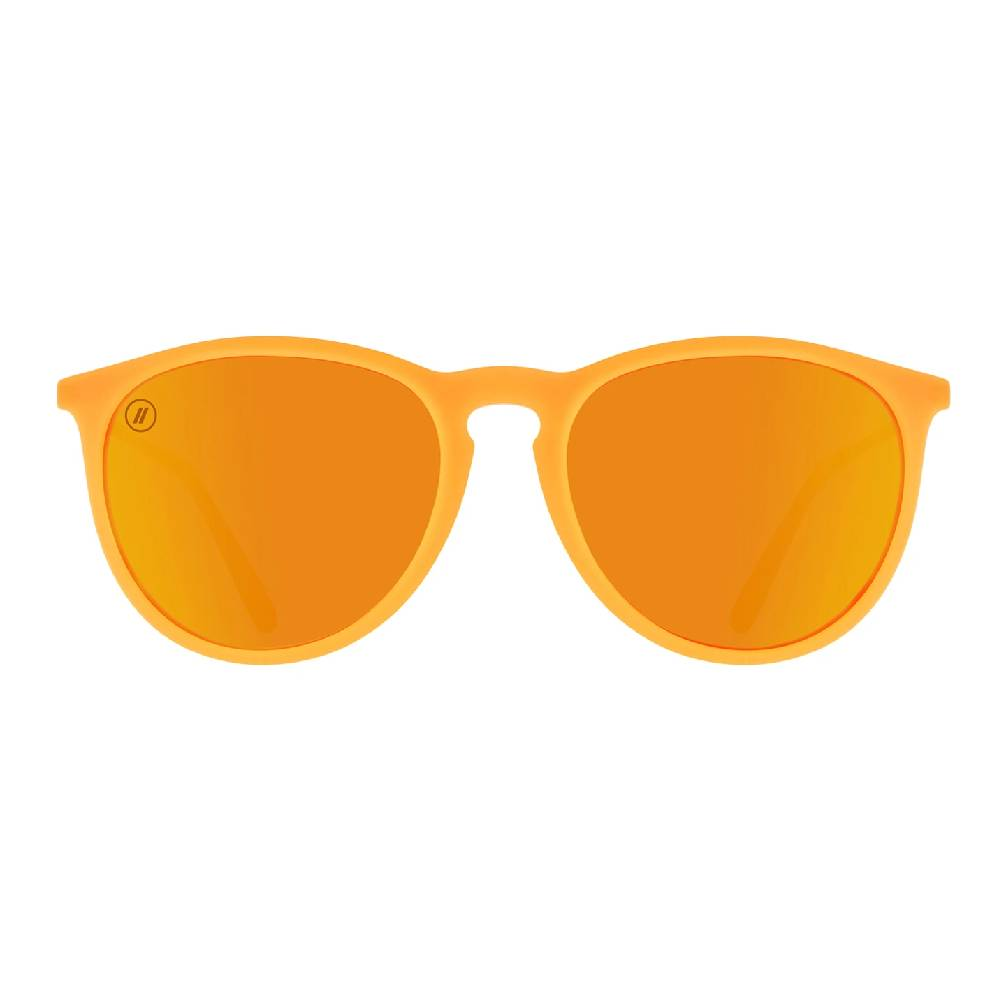 Blenders Sunz Up Sunglasses ACCESSORIES - Additional Accessories - Sunglasses Blenders Eyewear Teskeys