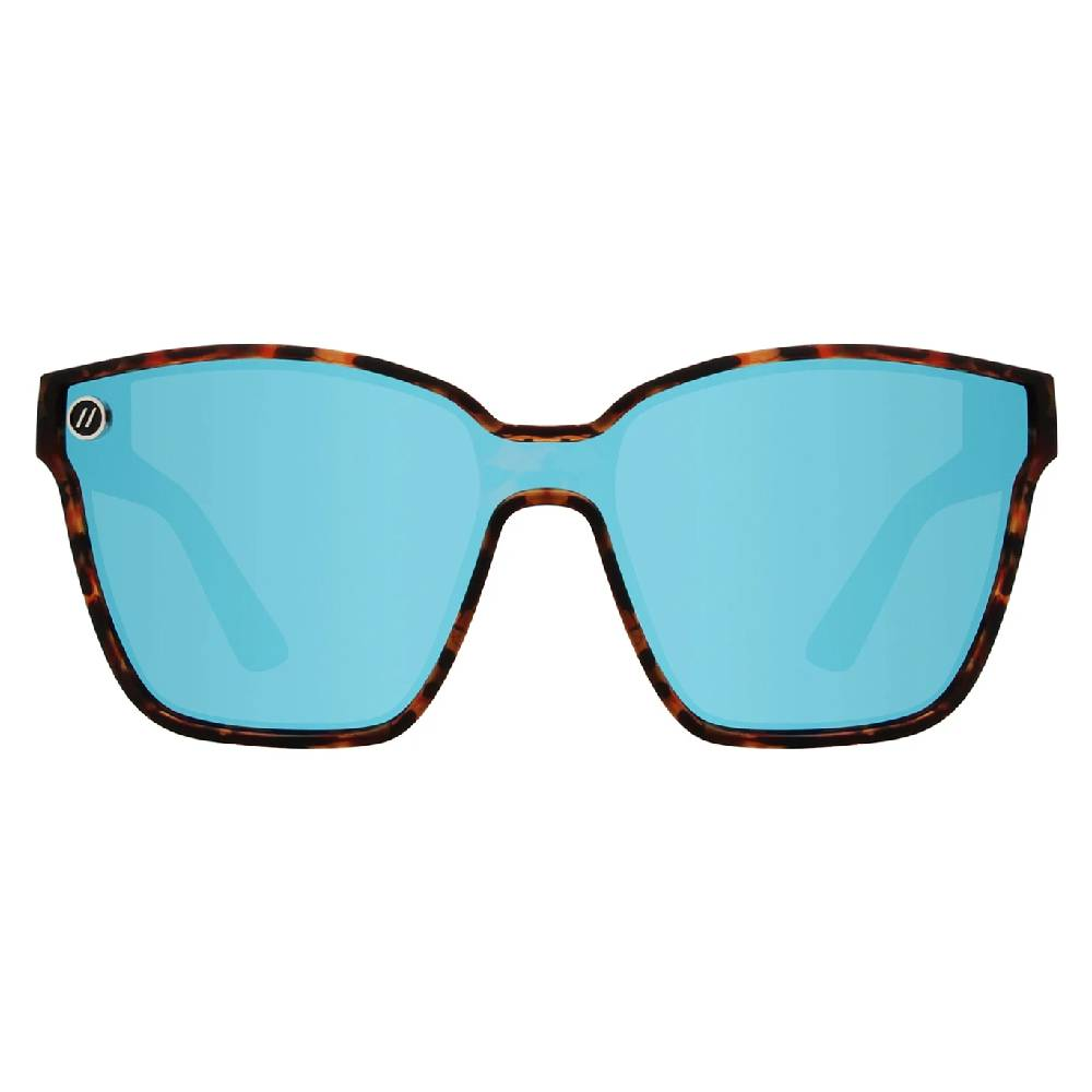 Blenders Tiger Beach Sunglasses ACCESSORIES - Additional Accessories - Sunglasses Blenders Eyewear Teskeys