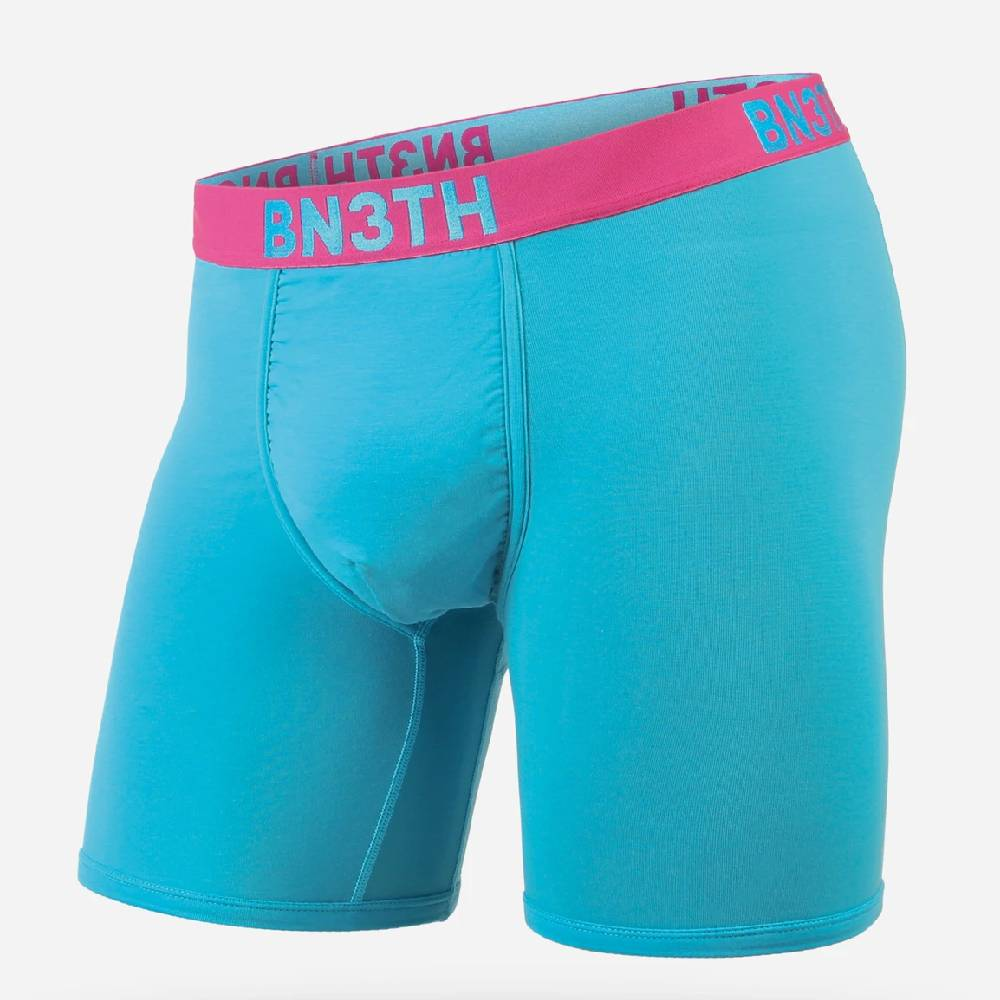 BN3TH Classic Boxer Brief MEN - Clothing - Underwear & Socks BN3TH Teskeys
