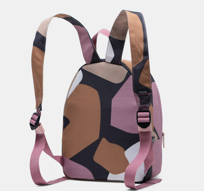 Parkland Rio Backpack ACCESSORIES - Luggage & Travel - Backpacks & Totes PARKLAND DESIGN & MANUFACTURING Teskeys