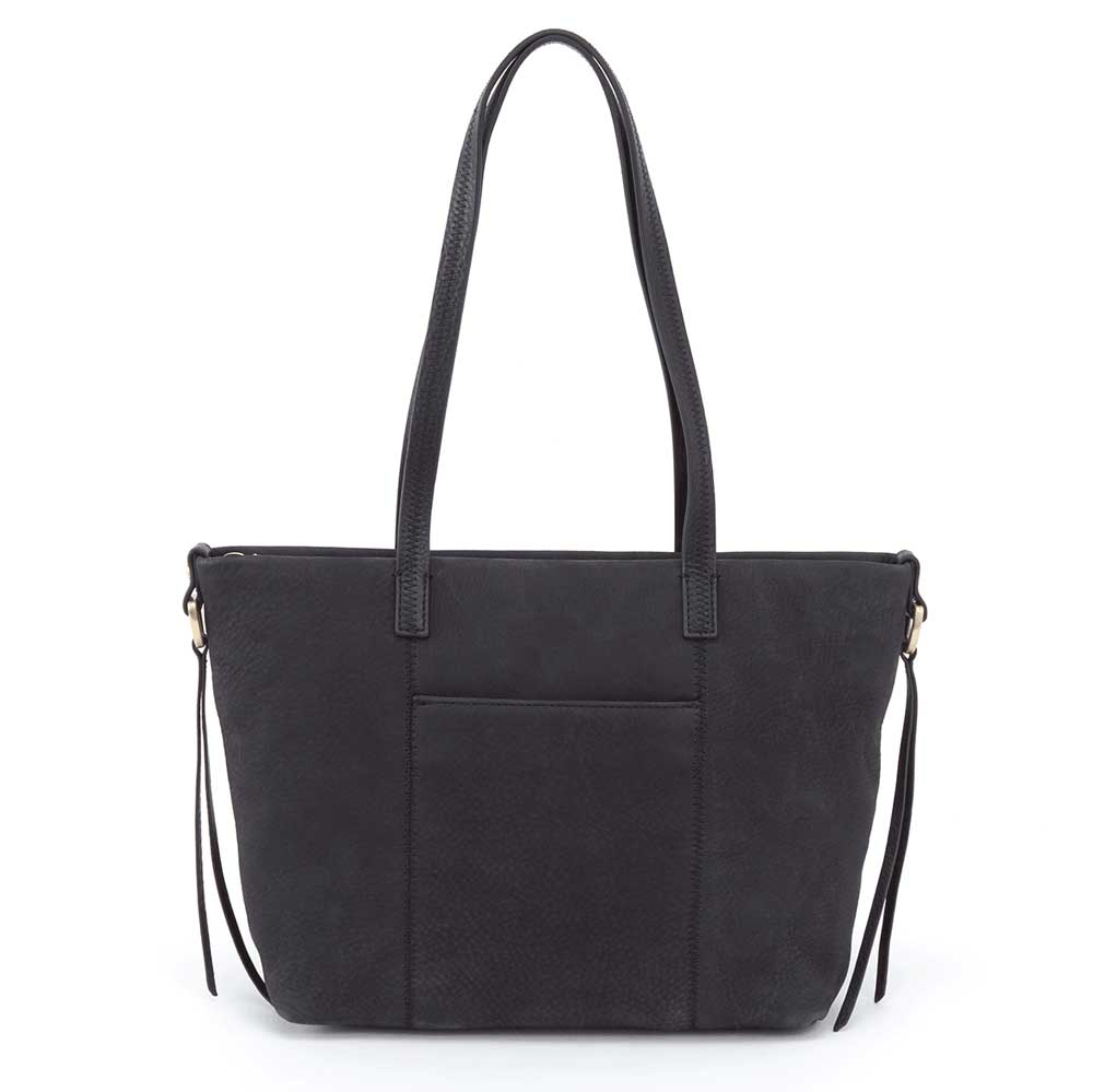 HOBO Cecily Mini Tote - Black WOMEN - Accessories - Handbags - Shoulder Bags HOBO BAGS Teskeys