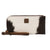 STS Ranchwear Classic Cowhide Clutch WOMEN - Accessories - Handbags - Clutches & Pouches STS Ranchwear Teskeys