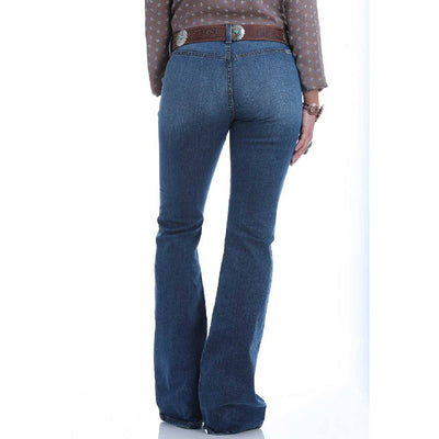 Cruel Denim Hannah Flare Jean WOMEN - Clothing - Jeans Cruel Denim Teskeys