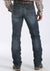 Cinch Silver Label Performance Jean