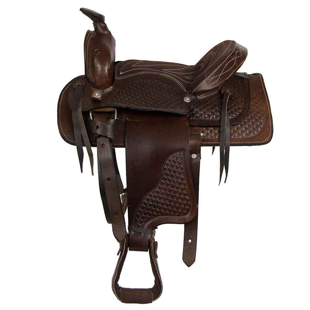 pony saddle Tack - Pony Tack Teskeys Teskeys